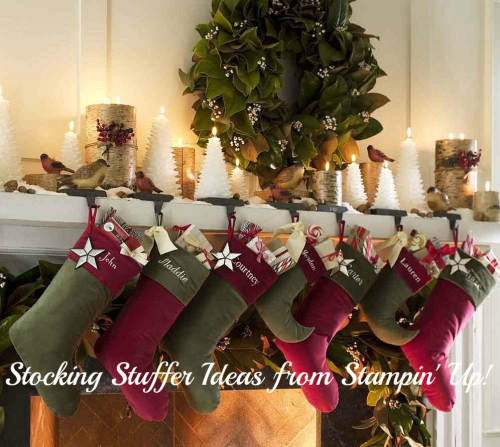 Soft-Christmas-Stockings-Design-Ideas