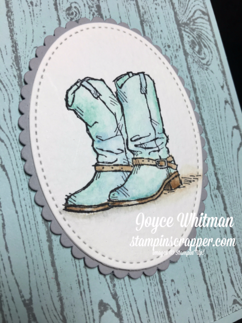 tampin up, Stampin' Up! Country Livin' stamp set #141925, Hardwood stamp set #133035, Layering Oval Framelits #141706, Stitched Shapes Framelits #145372, Designed by Stampin Scrapper, for more card, gifts, ideas, scrapbooking and 3D projects, go to stampinscrapper.com, Joyce Whitman