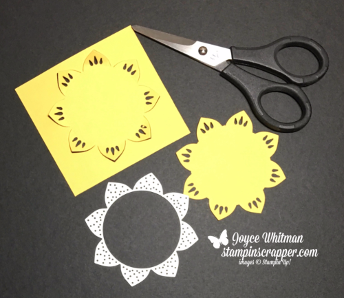 Stampin Up, Stampin' Up! Eastern Medallions Thinlits #143275, created by Stampin Scrapper, for more cards, gifts, ideas, scrapbooking or 3D projects go to stampinscrapper, Joyce Whitman