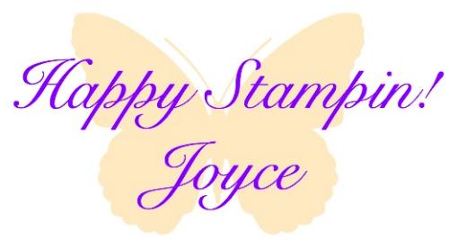 Blog signature.jpg