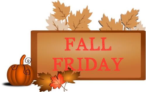 Fall-clipart-fall_clip_art_3