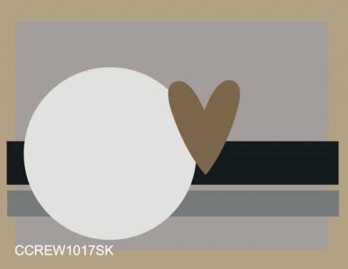 Ccrewsketch-001