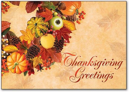 Bc4bfca47d6688302a9e210bb773d233--happy-thanksgiving-images-thanksgiving-