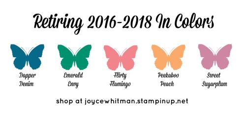 StampinUpRetiring20162018InColorsStampinScrapperJoyceWhitman