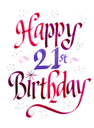 Happy-21st-birthday-images-clipart-best-dM5zgY-clipart