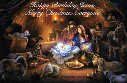 Nativity_scene-free