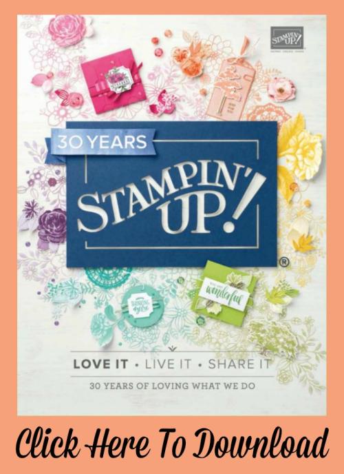 Cover of Catalog for Blog