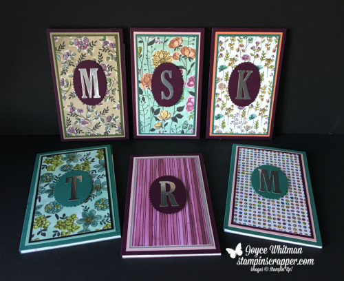 Stampin Up, Stampin' Up! Love What You Do stamp set #148042, Share What You Love Specialty DSP #146926, Share What You Love Artisan Pearls #45927, created by Stampin Scrapper, for more cards, gifts, ideas, scrapbooking and 3D projects go to stampinscrapper.com, Joyce Whitman