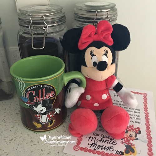 CountdowntoDisneyStampinScrapperJoyceWhitman7