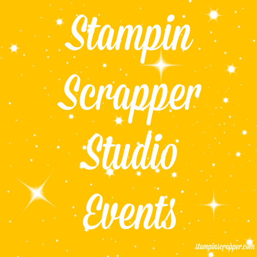 StampinScrapperStudioEvents
