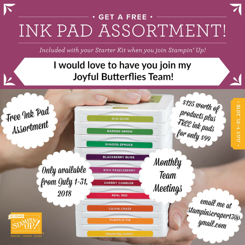 InkPadAssortmentFlyer